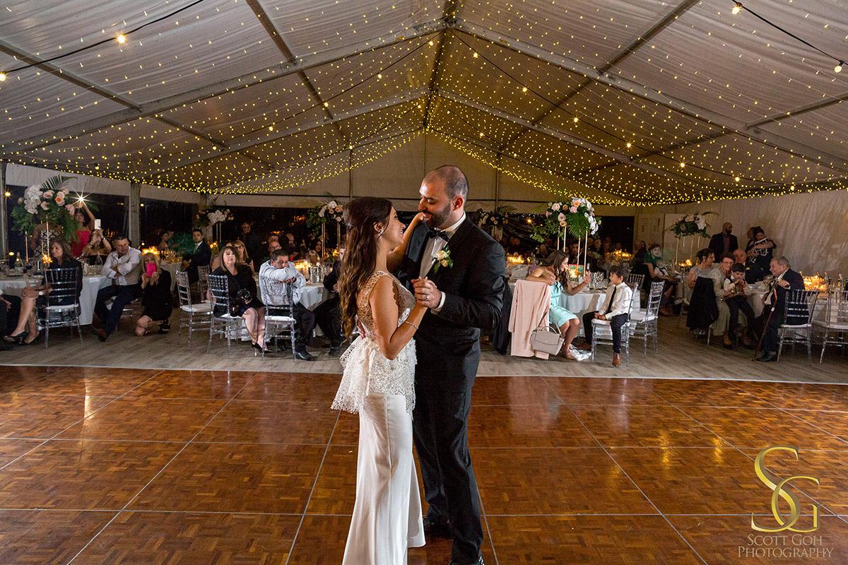 Sunnybrae-wedding0113.jpg