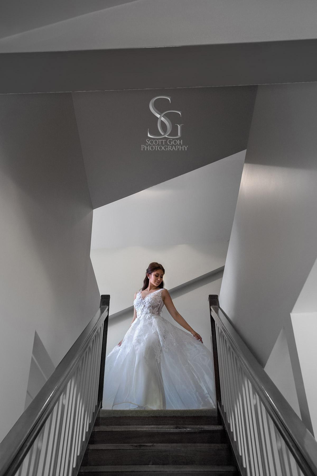 sunnybrae-wedding-photos0002.jpg