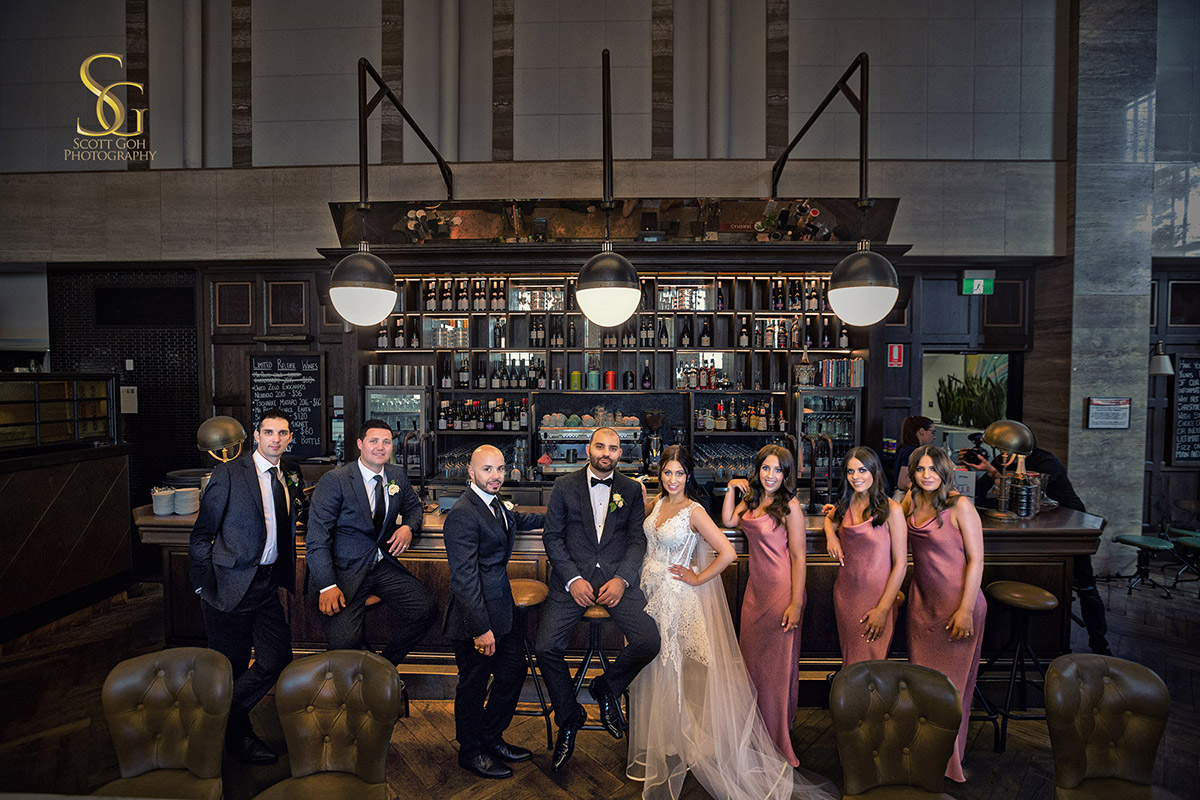sunnybrae-wedding-photos0005.jpg
