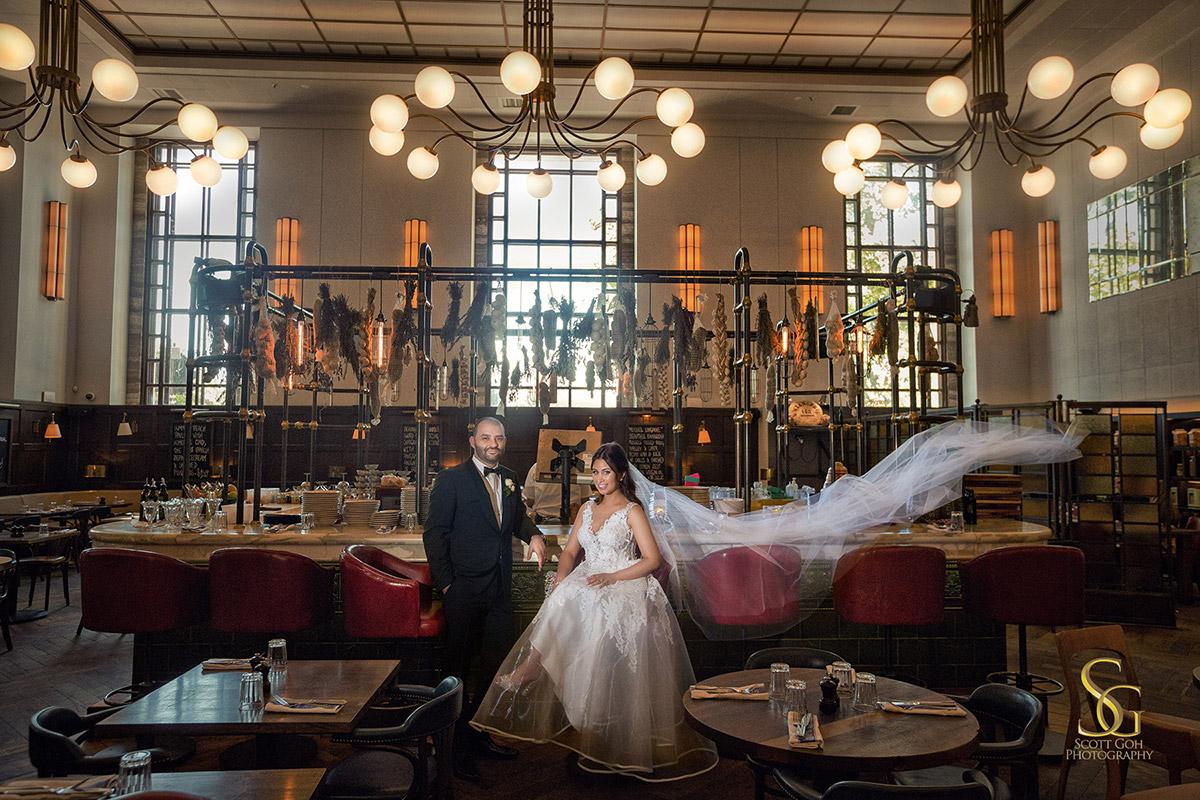 sunnybrae-wedding-photos0006.jpg
