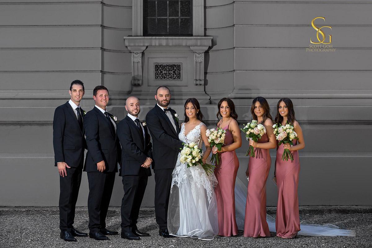 sunnybrae-wedding-photos0008.jpg
