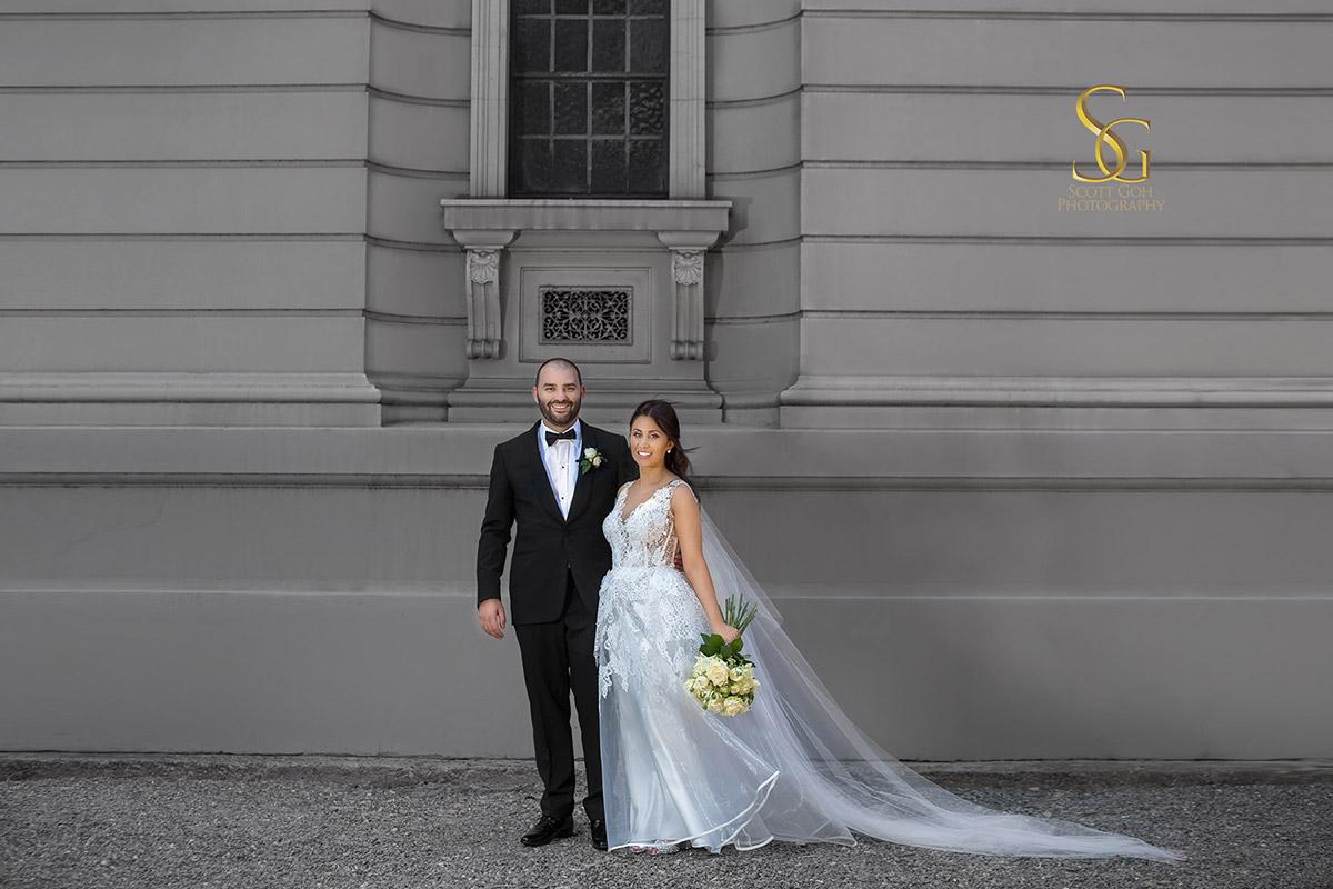 sunnybrae-wedding-photos0009.jpg
