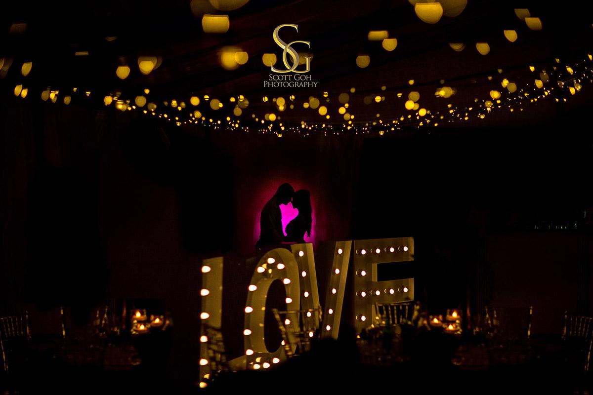 sunnybrae estate adelaide wedding photography