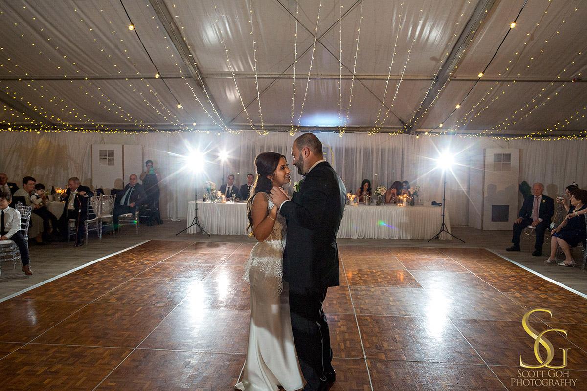 Sunnybrae-wedding0114.jpg
