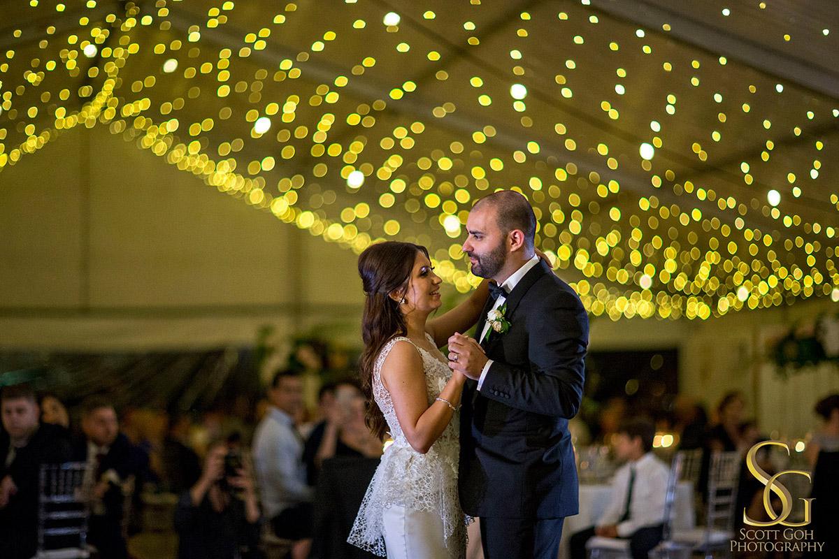 Sunnybrae-wedding0115.jpg