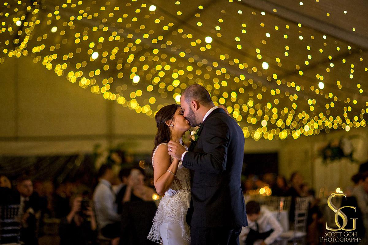 Sunnybrae-wedding0116.jpg