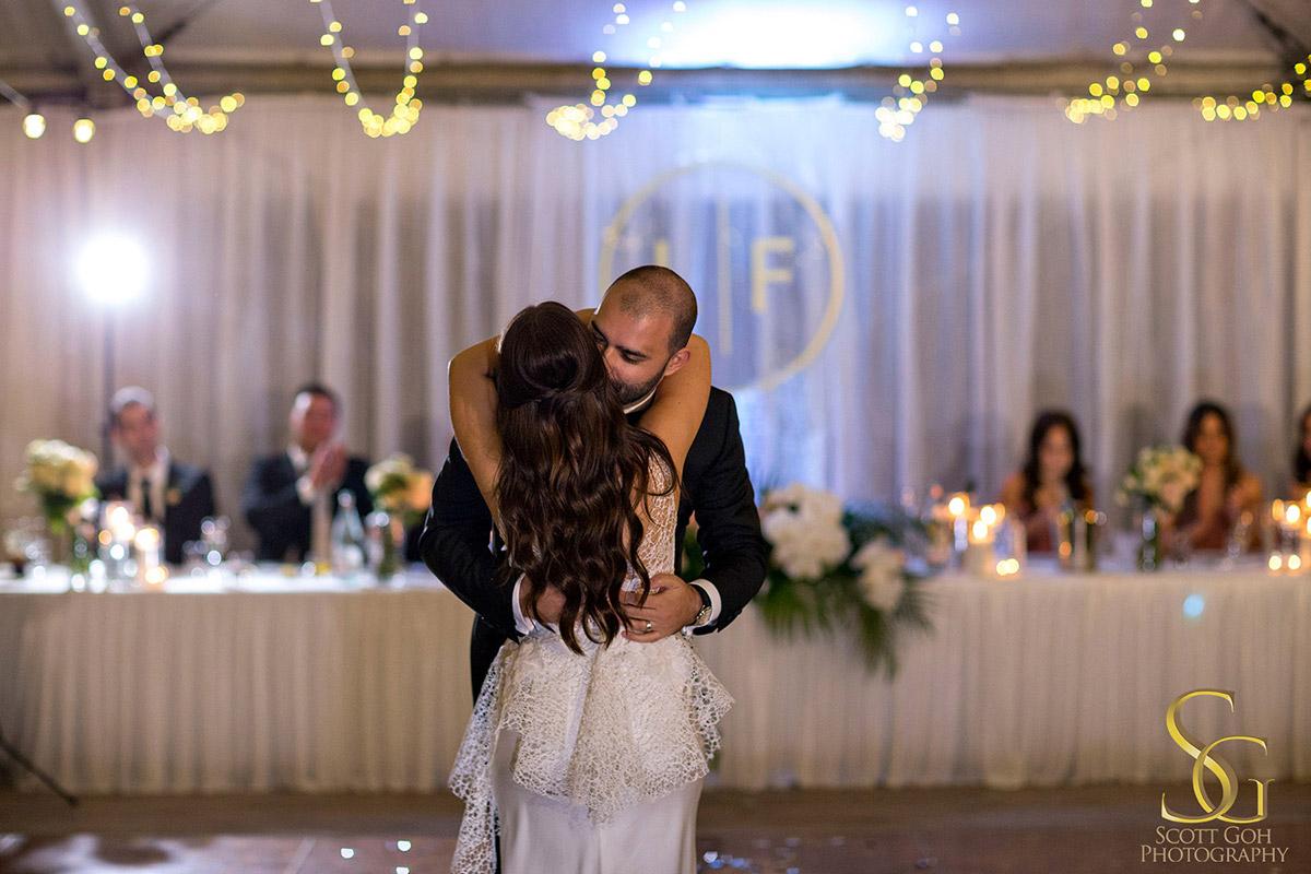 Sunnybrae-wedding0119.jpg