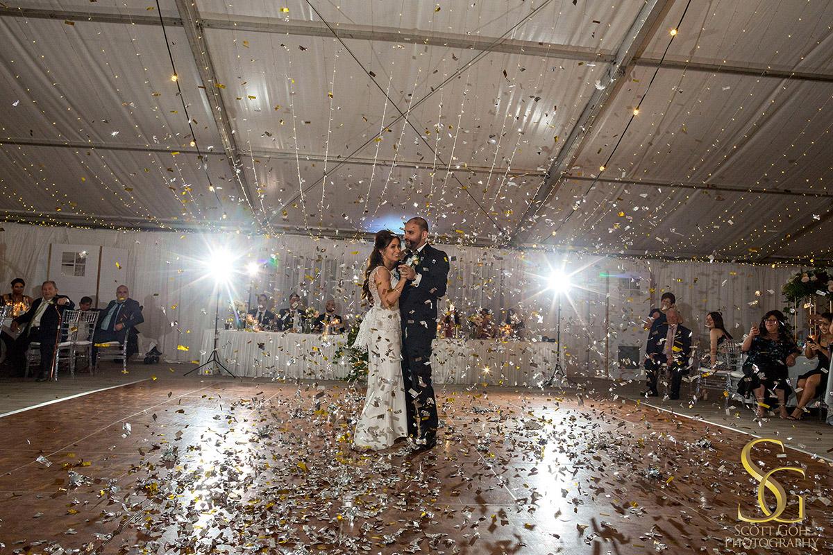 Sunnybrae-wedding0118.jpg