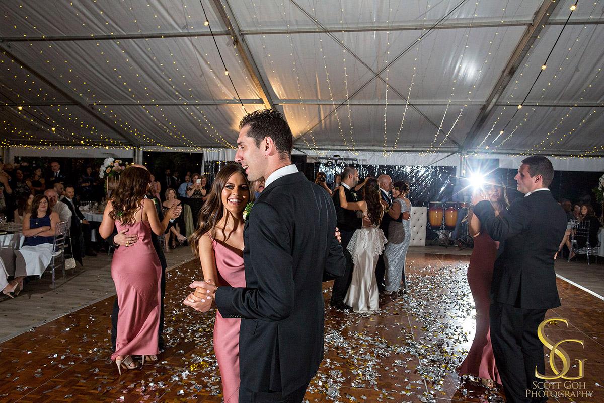 Sunnybrae-wedding0120.jpg