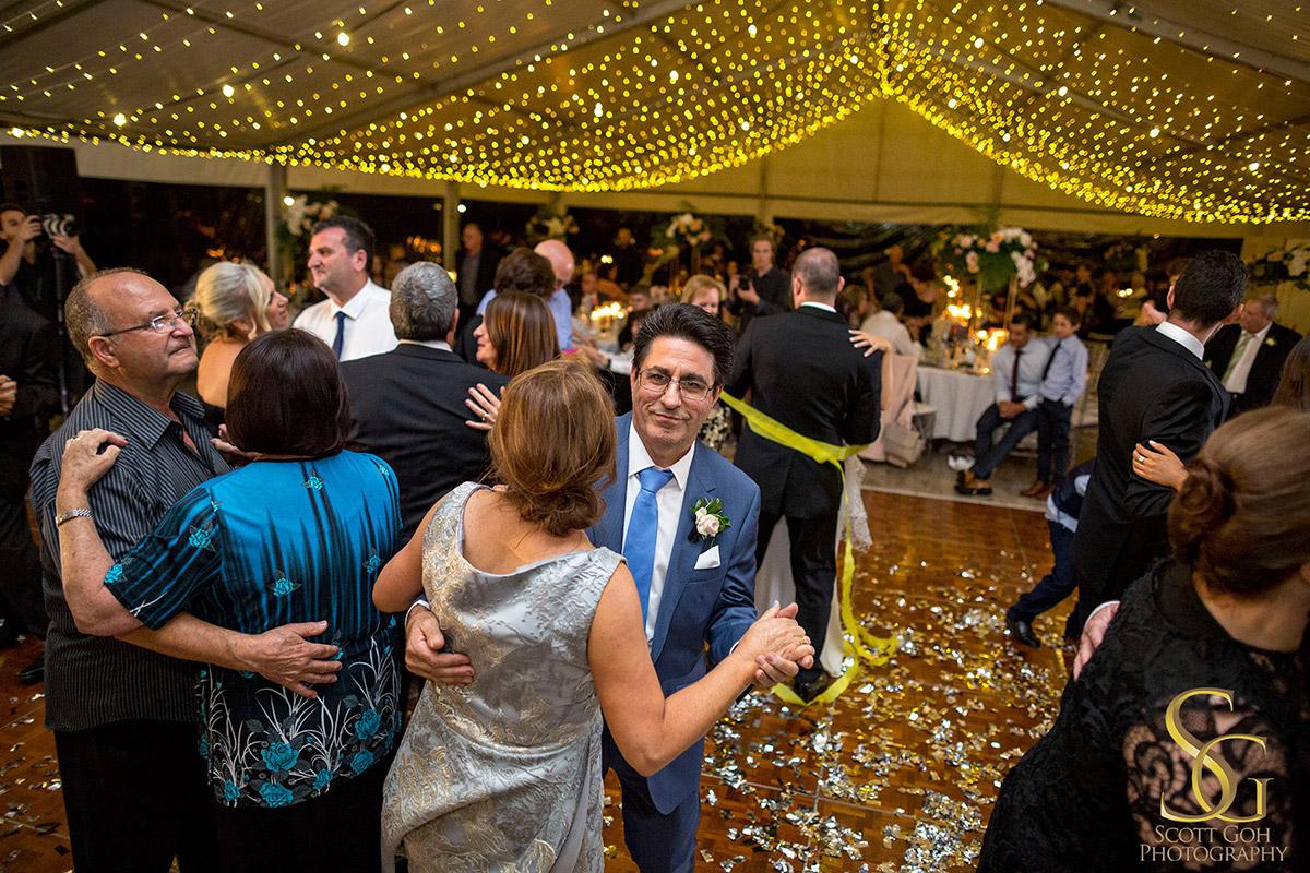 Sunnybrae-wedding0121.jpg