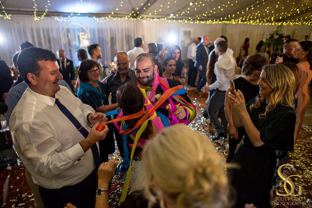 Sunnybrae-wedding0122.jpg