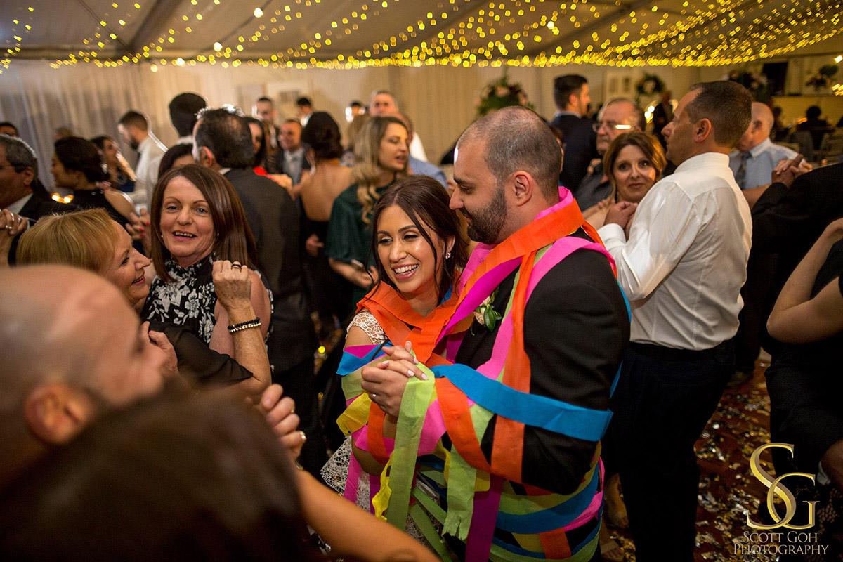 Sunnybrae-wedding0124.jpg