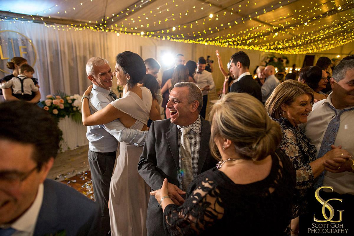 Sunnybrae-wedding0125.jpg