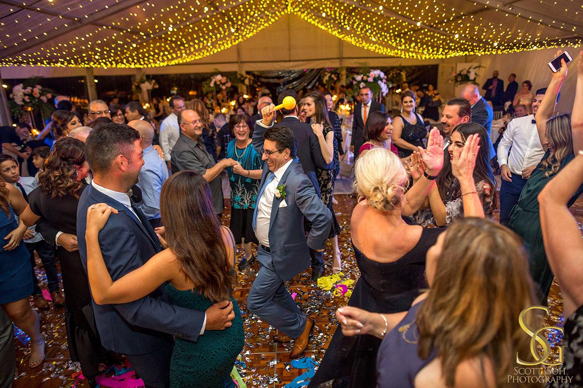 Sunnybrae-wedding0130.jpg