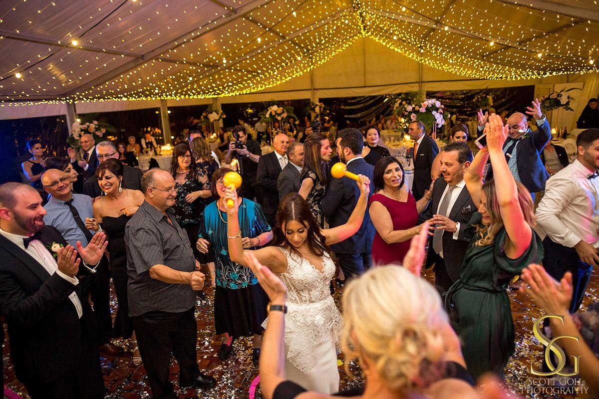 Sunnybrae-wedding0132.jpg