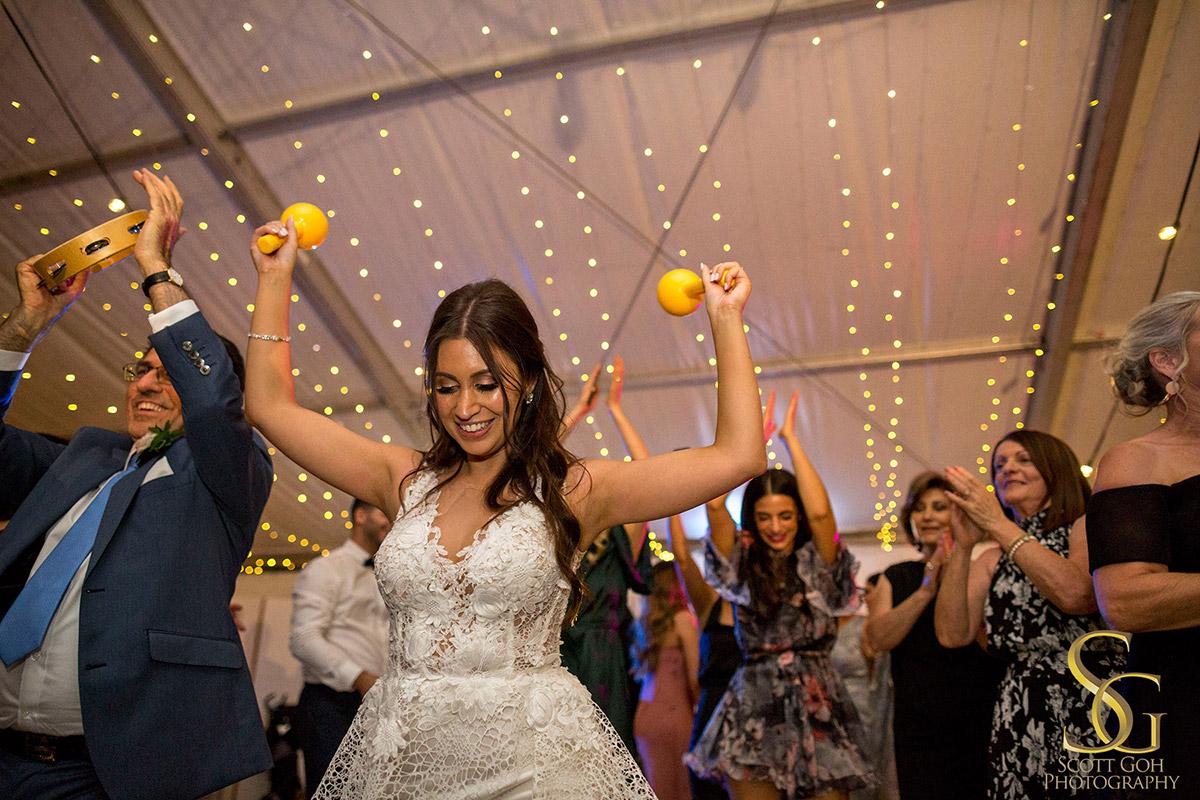 Sunnybrae-wedding0133.jpg