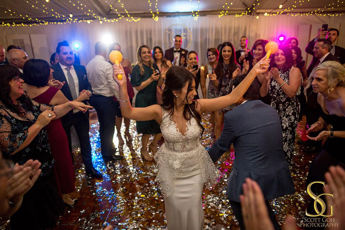 Sunnybrae-wedding0134.jpg