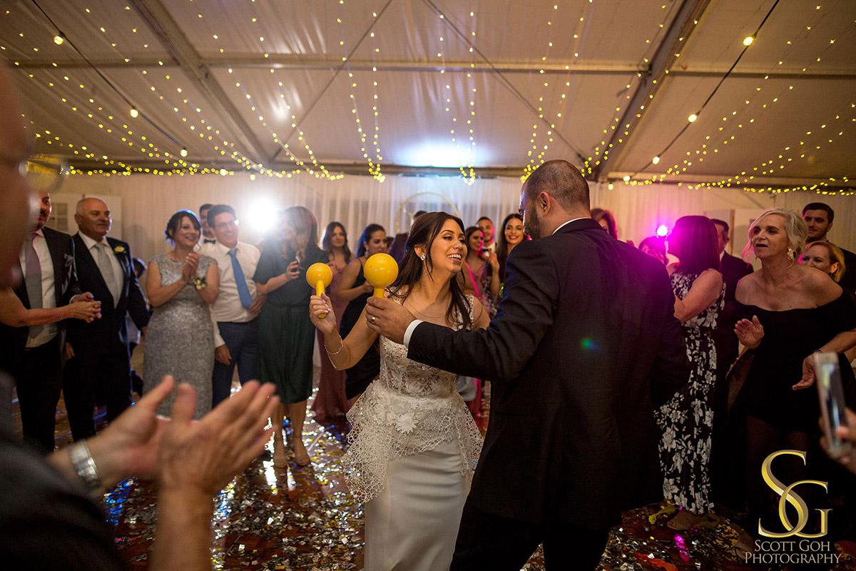 Sunnybrae-wedding0135.jpg