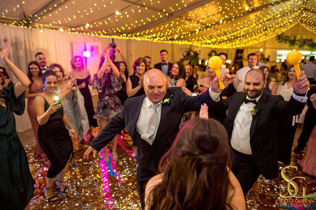 Sunnybrae-wedding0136.jpg