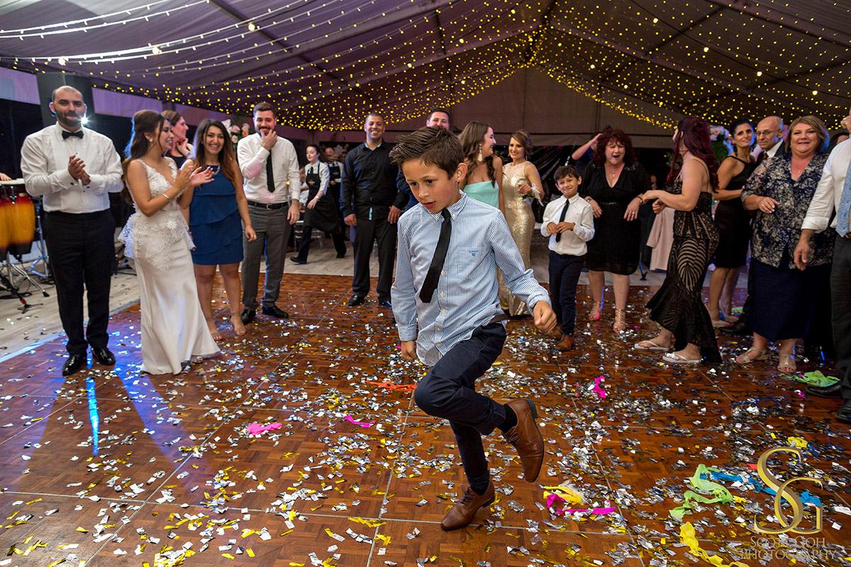 Sunnybrae-wedding0140.jpg