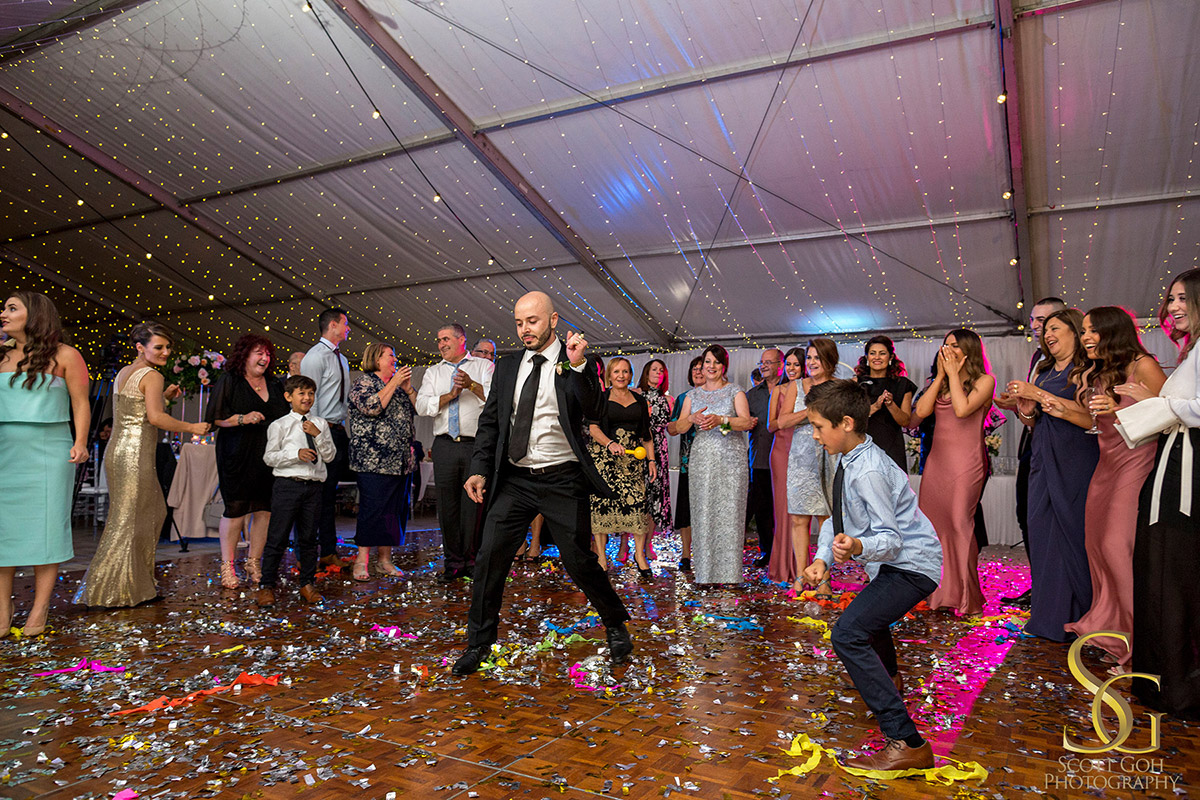 Sunnybrae-wedding0141.jpg