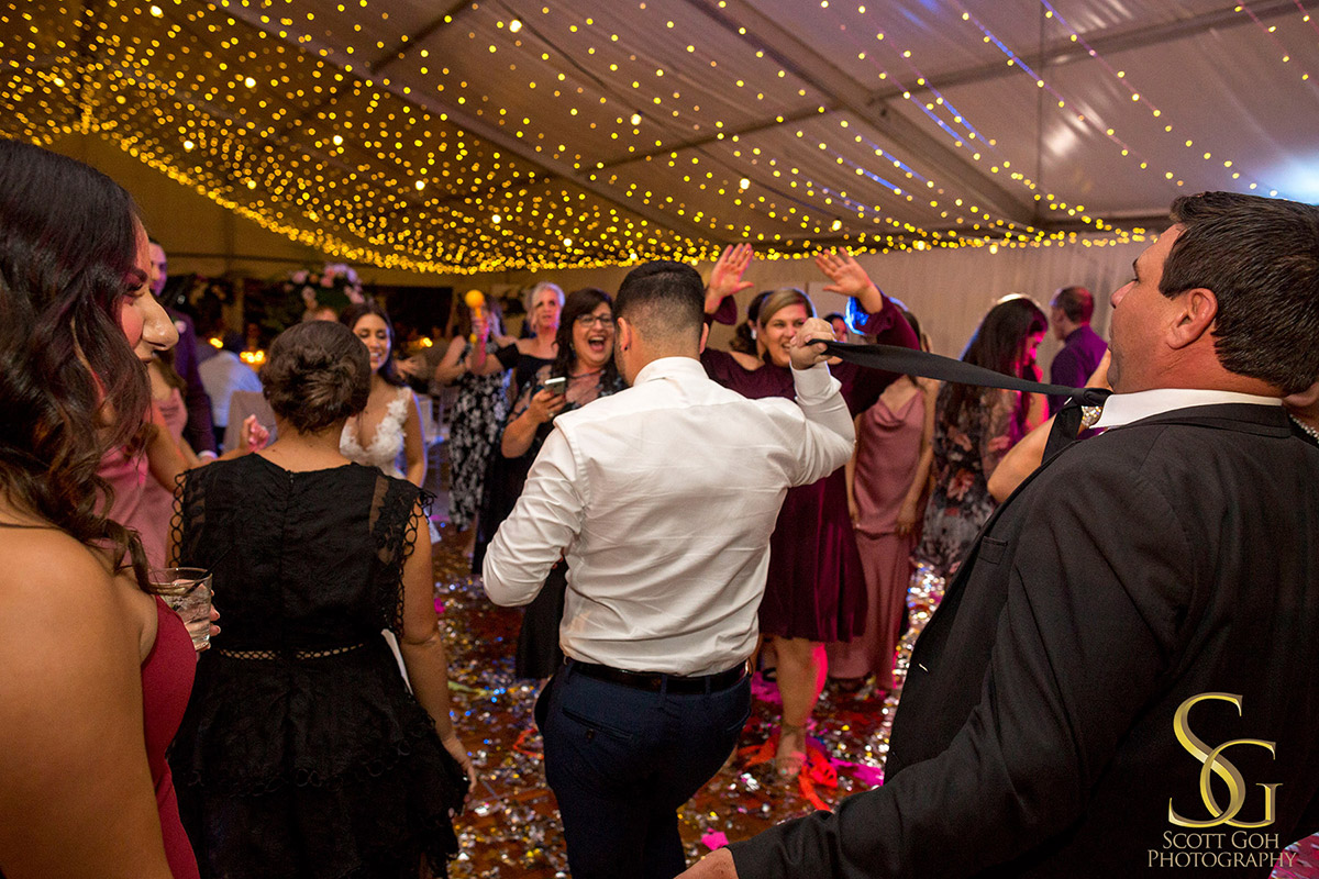 Sunnybrae-wedding0143.jpg