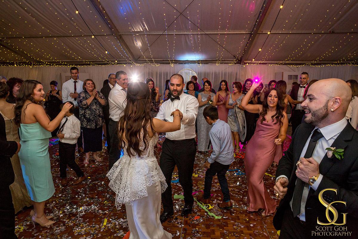 Sunnybrae-wedding0142.jpg