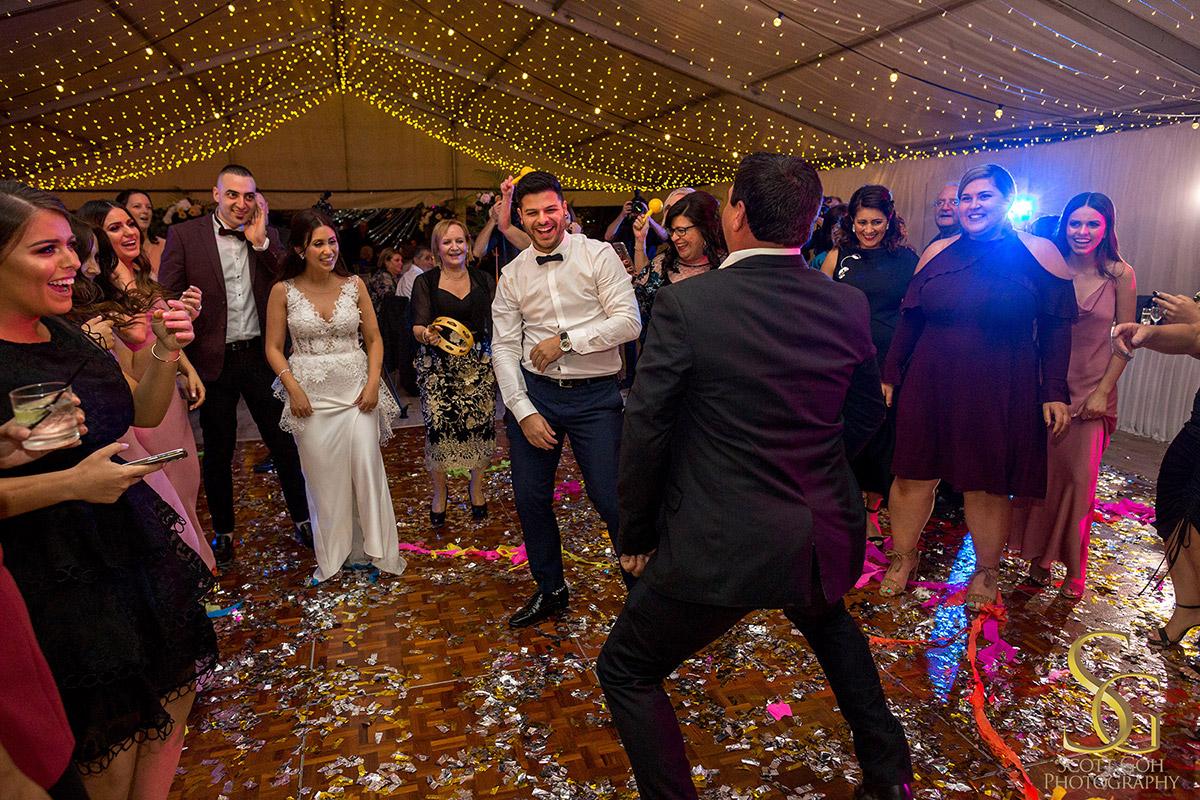 Sunnybrae-wedding0144.jpg