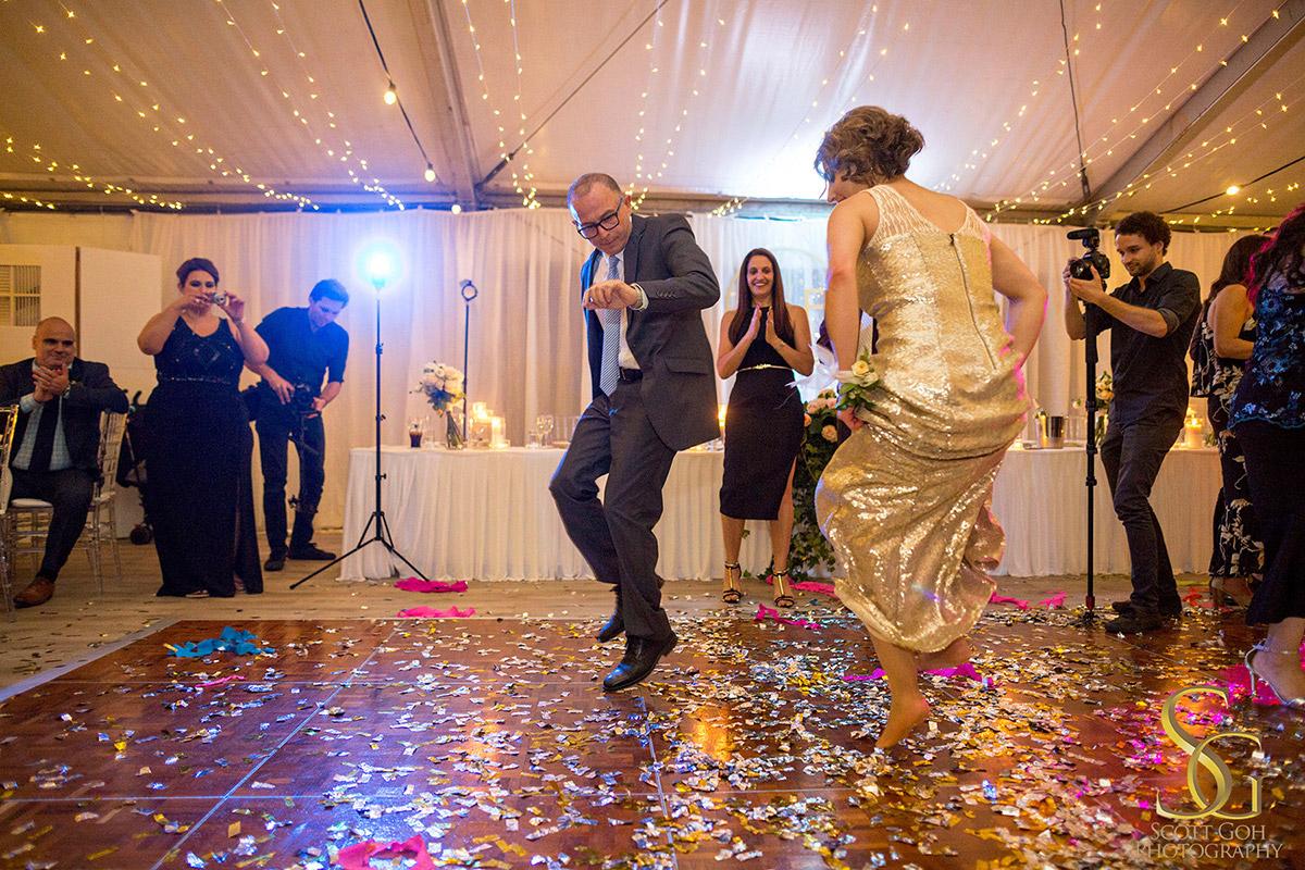 Sunnybrae-wedding0147.jpg