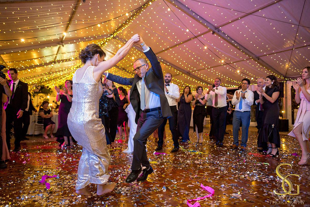 Sunnybrae-wedding0148.jpg