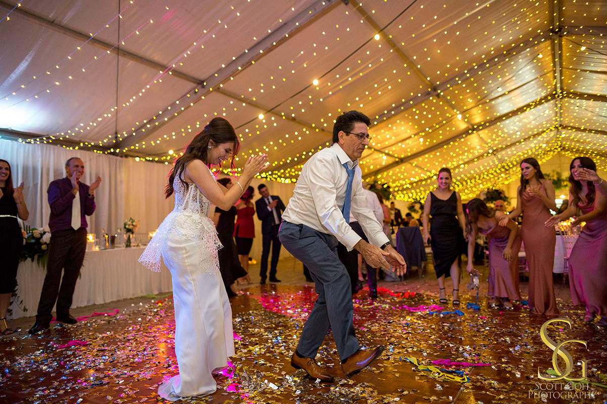 Sunnybrae-wedding0149.jpg