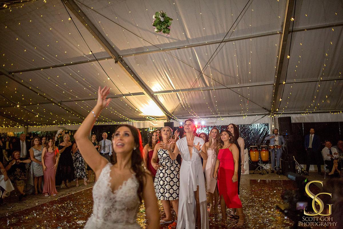 Sunnybrae-wedding0151.jpg