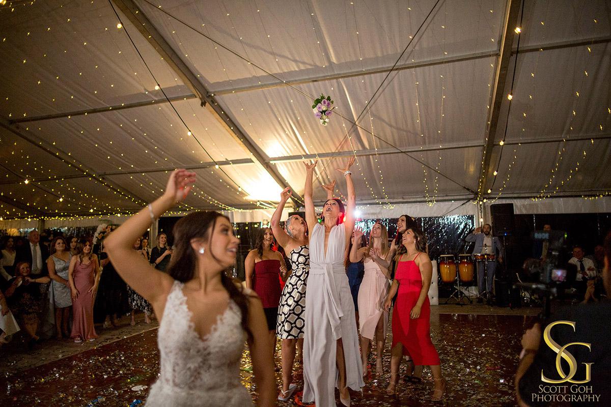 Sunnybrae-wedding0152.jpg