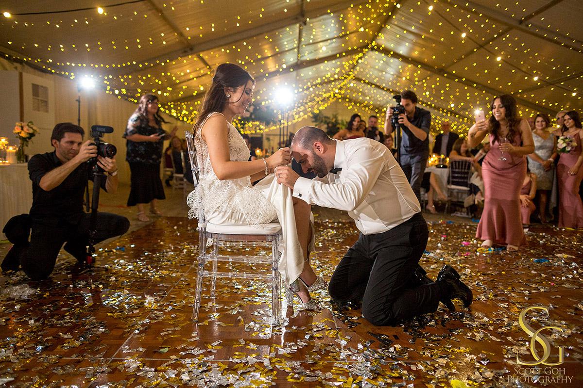 Sunnybrae-wedding0153.jpg