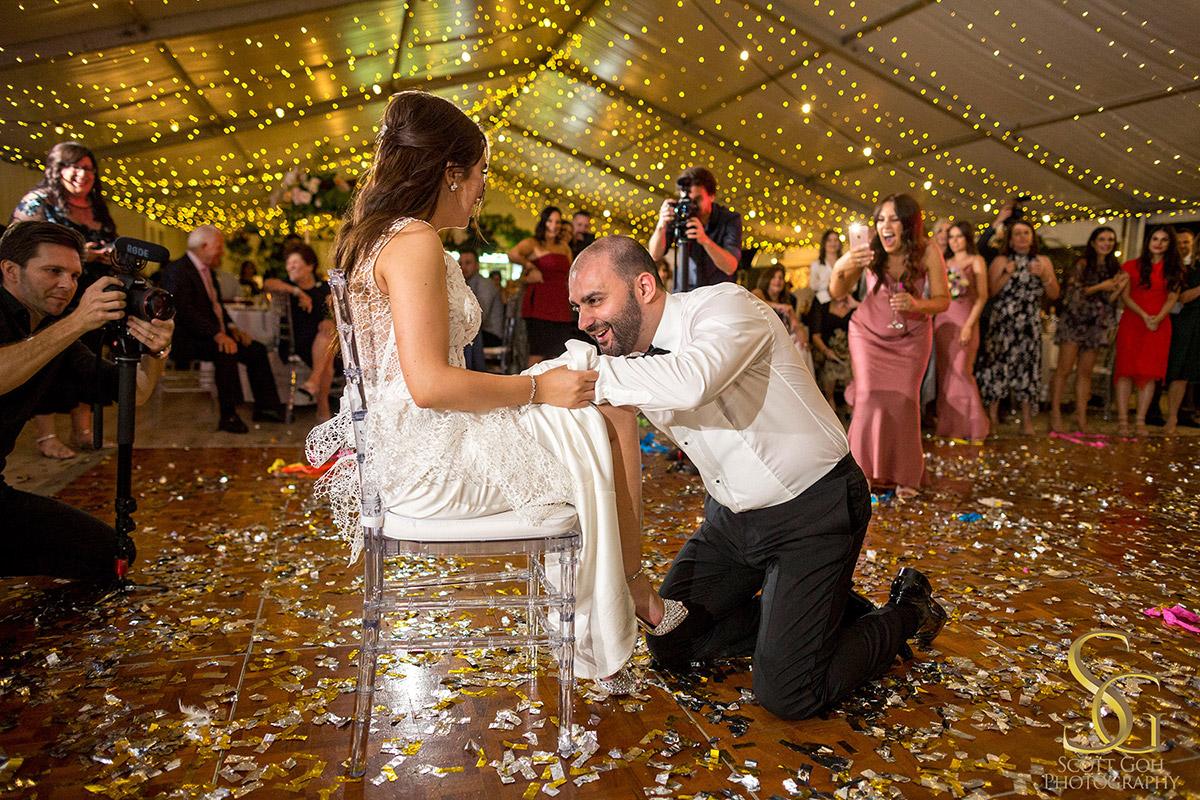 Sunnybrae-wedding0154.jpg