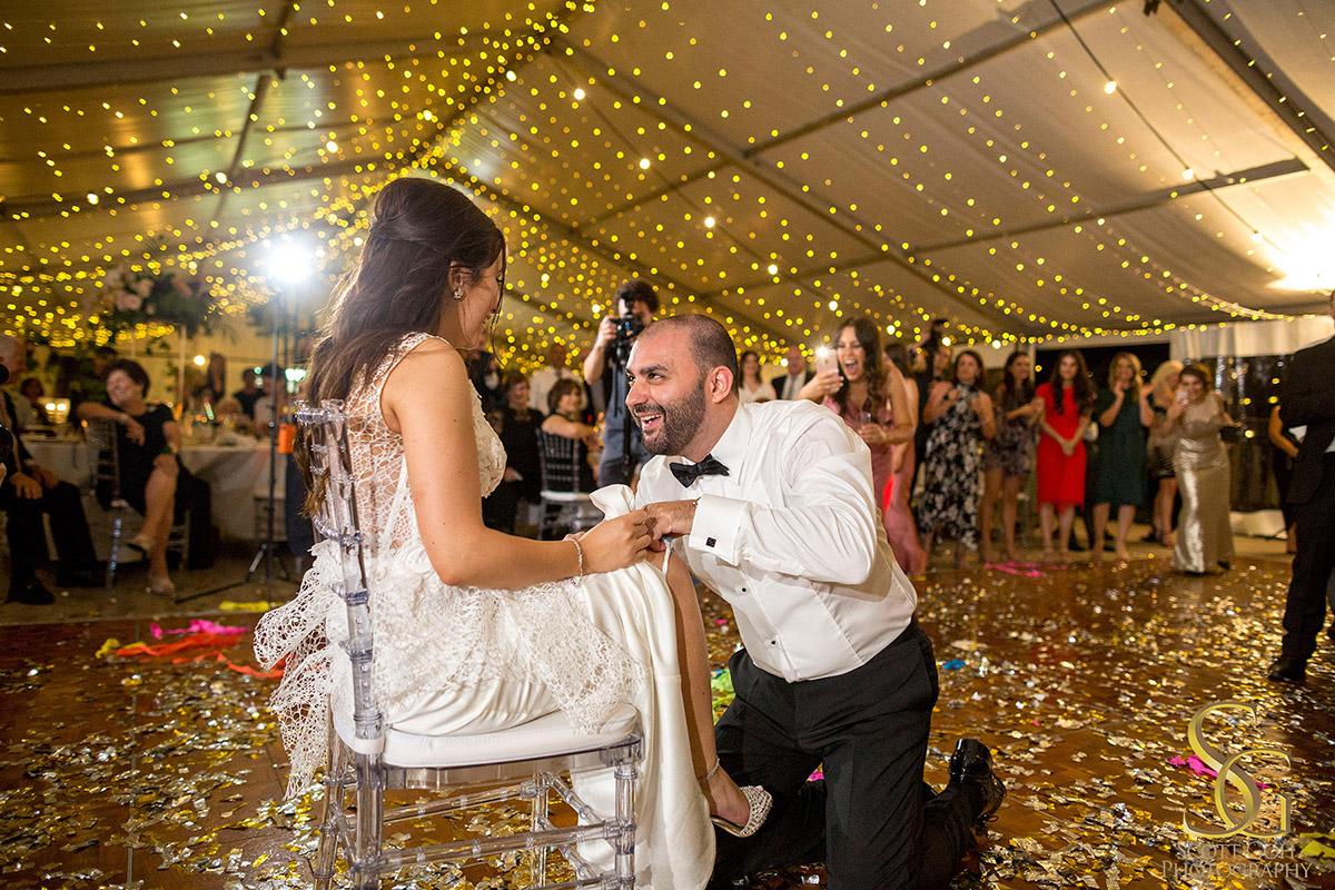 Sunnybrae-wedding0155.jpg