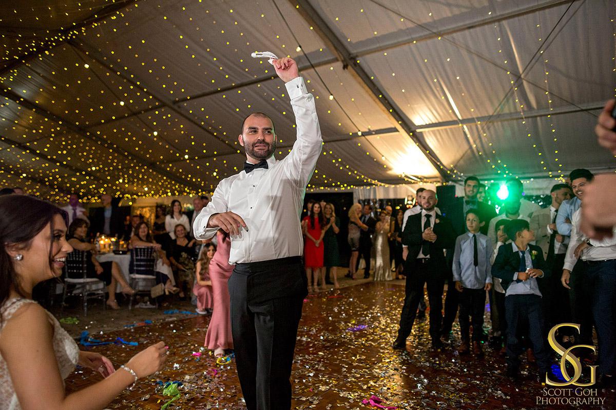 Sunnybrae-wedding0156.jpg