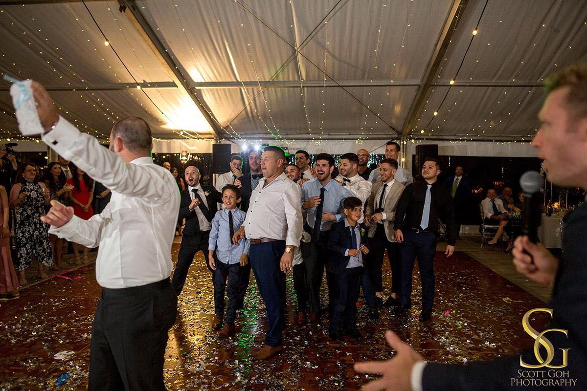 Sunnybrae-wedding0157.jpg
