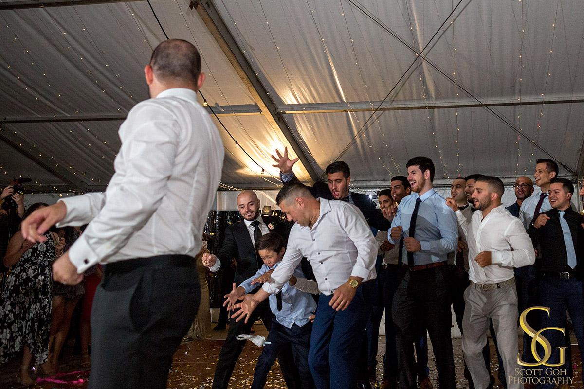 Sunnybrae-wedding0158.jpg