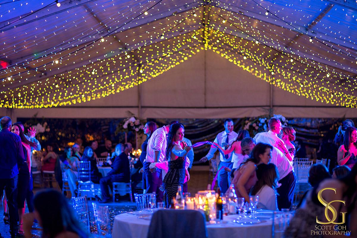 Sunnybrae-wedding0163.jpg