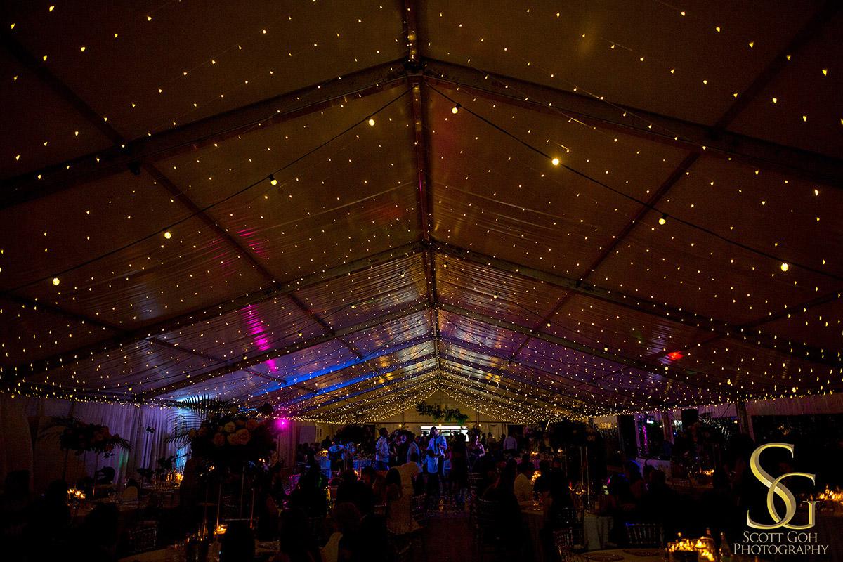 Sunnybrae-wedding0164.jpg