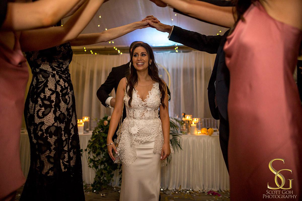 Sunnybrae-wedding0165.jpg