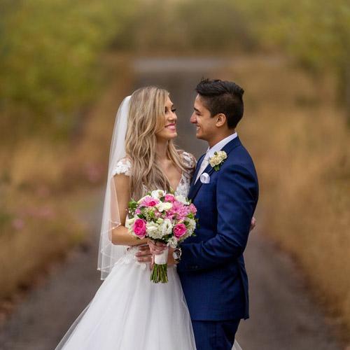 alru farm wedding photography.jpg