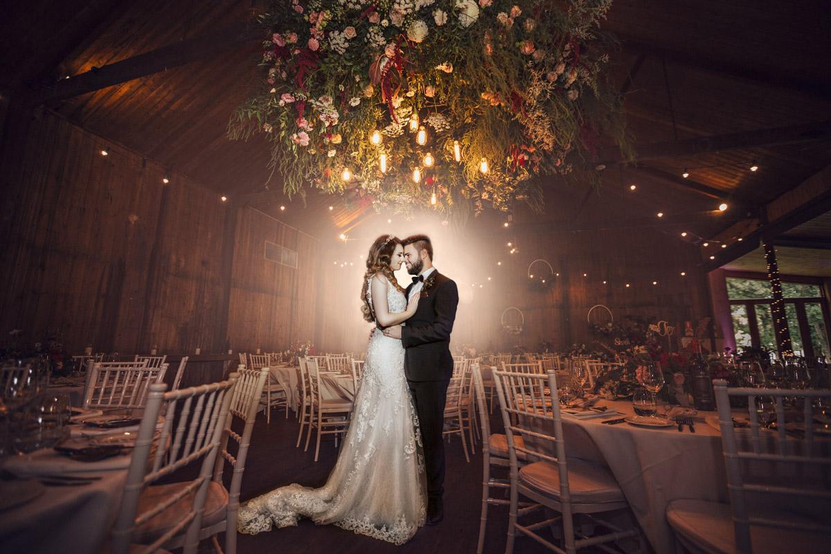 Glen Ewin wedding portrait photography