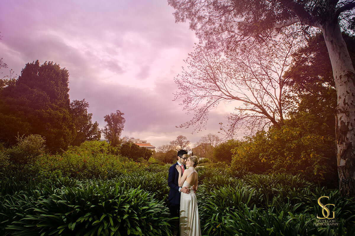 Adelaide Botanic Gardens photo wedding 0005.jpg