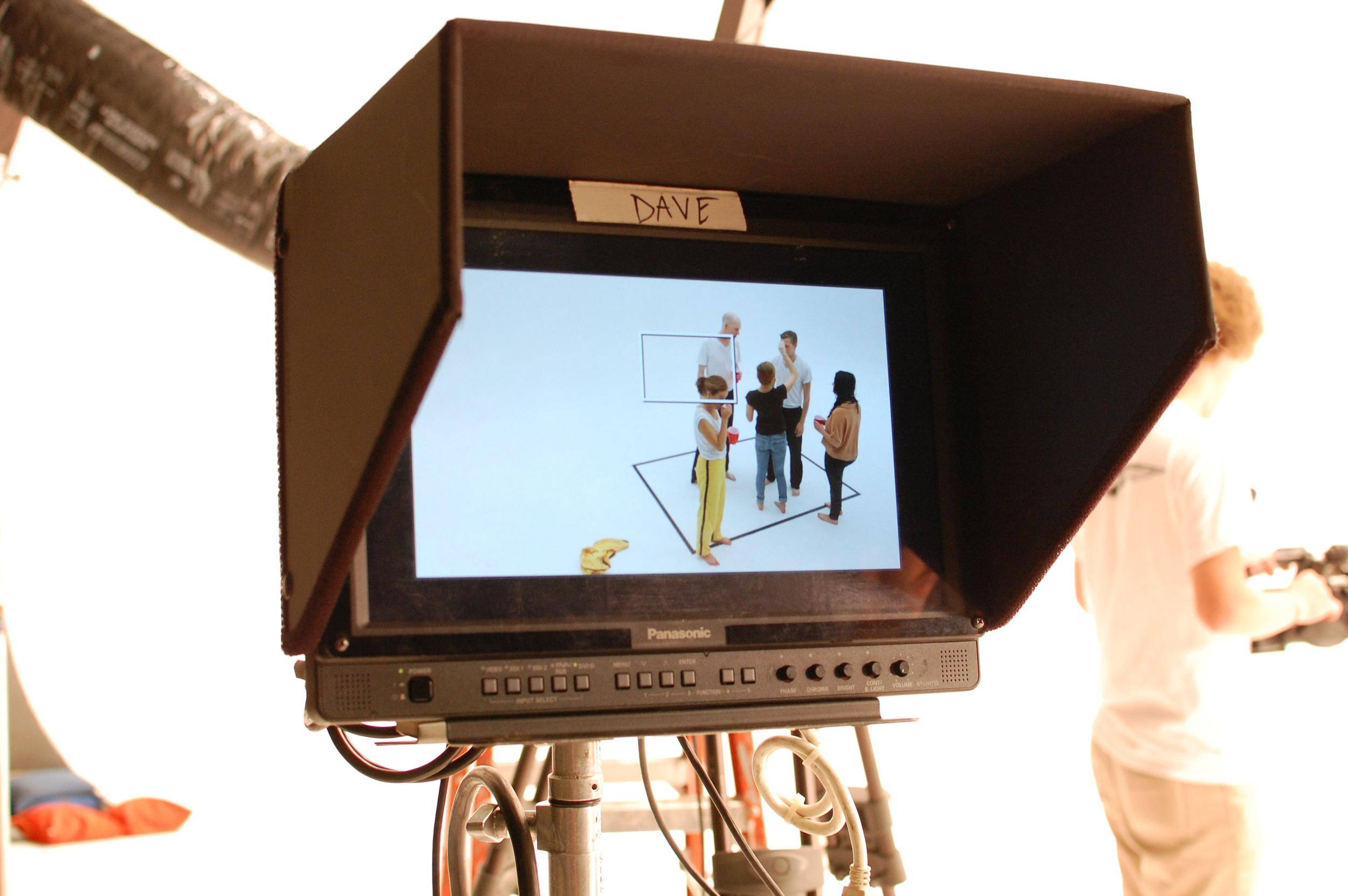 group on monitor.jpg