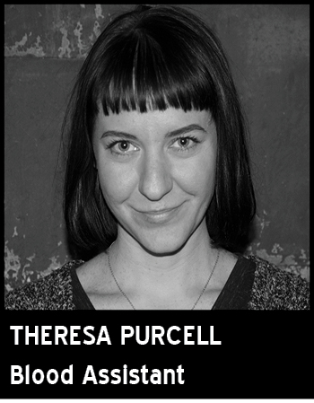 Theresa Purcell.jpg