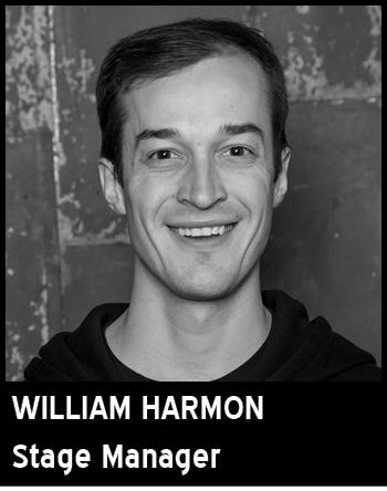William Harmon.jpg