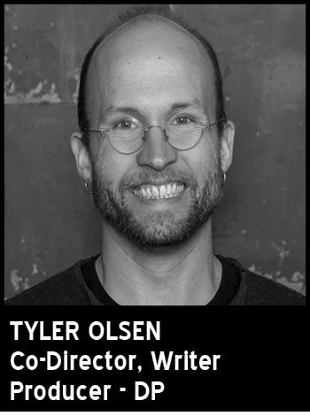 Tyler Olsen.jpg