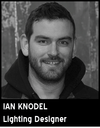 Ian Knodel.jpg